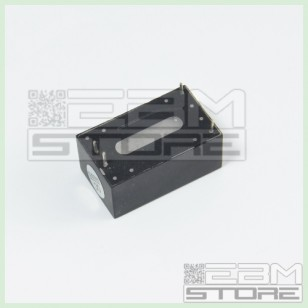 Convertitore AC-DC HLK-PM12 - 220V -> 12V 3W STEP DOWN