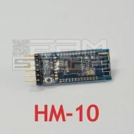 HM-10 modulo Bluetooth 4.0 - BLE CC2541