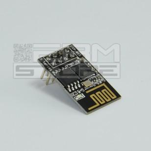 Modulo WI-FI ESP8266 - wifi arduino