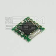 Modulo Radio TEA5767 I2C