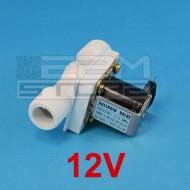 Elettrovalvola 12V per liquidi
