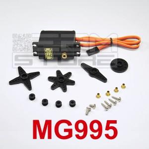 Servo motore Tower Pro MG995