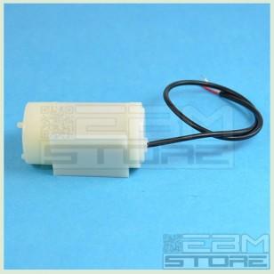 micro pompa 5V per liquidi