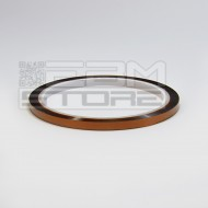 Nastro Kapton 6 mm X 33mt