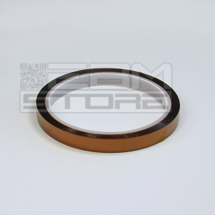 Nastro Kapton 10 mm X 33mt