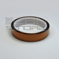 Nastro Kapton 20 mm X 33mt