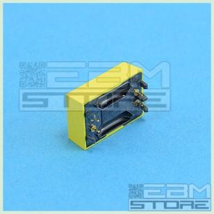 Batteria al litio M4T28-BR12SH1