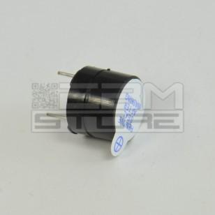 Buzzer cicalino 5V oscillatore integrato