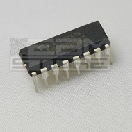 ULN2004 A array 7 transistor darlington