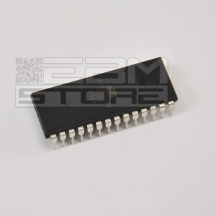 Memoria AT27C256R-70 32Kb x8 EPROM 27C256
