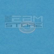 Rondella M3 in nylon plastica