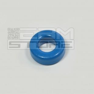 Anello in ferrite 20,2 x 9,8 x 7,4 mm - nucleo bobina induttanza