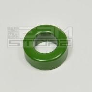 Anello in ferrite 32,5 x 17,6 x 12,8 mm - nucleo bobina induttanza