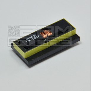 Inverter TM-08190 - trasduttore LCD TM 08190
