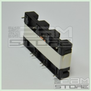 Inverter QGAH02094 - trasduttore LCD