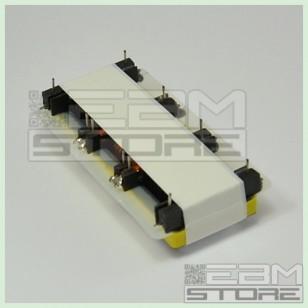 Inverter TM-09196 - trasduttore LCD TM 09196
