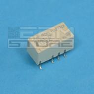 Relay SMD 12Vdc - da circuito stampato