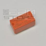 Relay 9Vdc 5A da circuito stampato, relè PE014009