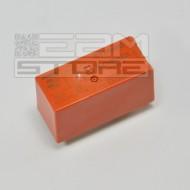 Relay 12Vdc 16A da circuito stampato, relè RT314012