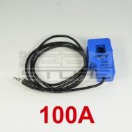 Sensore di corrente SCT 013 - 100A /50mA