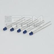 5pz TSUS4300 Emettitore IR