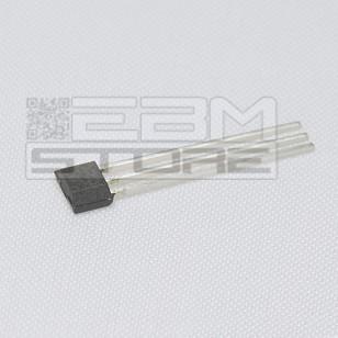 Sensore a effetto di HALL A1302