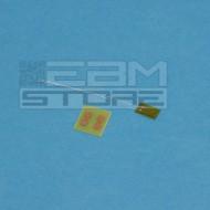 Estensimetro 120 ohm - sensore deformazione