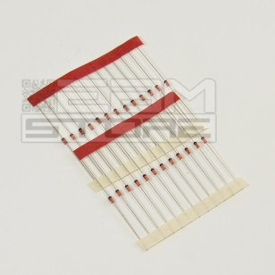 SOTTOCOSTO 25pz diodo 1N914 - fast 100V 300mA