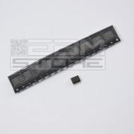 SOTTOCOSTO 10pz LM2904 smd - amplificatore operazionale
