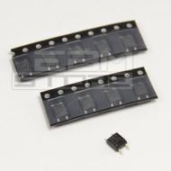 SOTTOCOSTO 10pz Fotoaccoppiatore SMD PS2701
