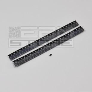 SOTTOCOSTO 50pz diodi zener SMD BZD27C9V1 9V1 - 9,1V 0,8W
