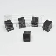 SOTTOCOSTO 5pz connettore RJ11 verticale da circuito stampato - pcb