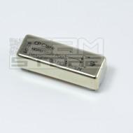 SOTTOCOSTO 1pz Relay CP CLARE HGRM 55211 P00 - relè 5V