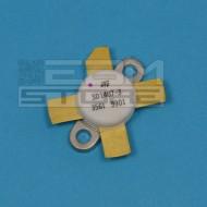 SOTTOCOSTO Transistor SD1407-3 - RF 125W 30Mhz SD 1407