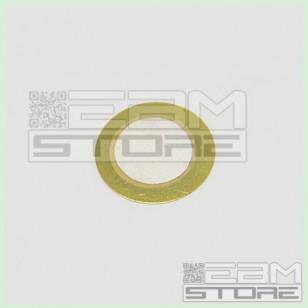 SOTTOCOSTO 20pz Buzzer D=15mm - cicalino allarme