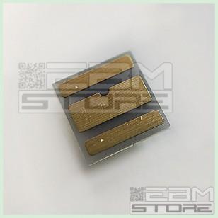 SOTTOCOSTO 100pz led SMD 1W
