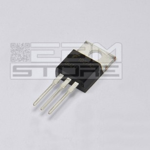 BUZ11  N-CHANNEL 50V 30A MOSFET