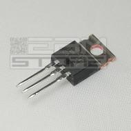 IRF520N N-FET 100V 9.2A MOSFET
