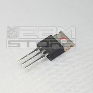 IRF840N N-FET 500V 8A MOSFET