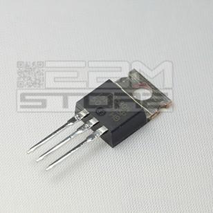 IRF9530N P-FET 100V 12A MOSFET