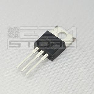 IRF9520N P-FET 100V 6A MOSFET