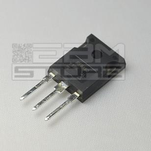 IRFP460N-FET 500V 20A MOSFET