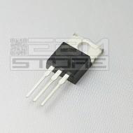 RFP70N06 N-FET 60V 70A MOSFET