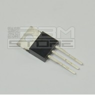 SPP20N60S5 600V 20A - COOL MOS POWER transistor SPP 20 N 60
