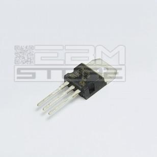 STP16NF06 MOSFET N-FET 60V 16A