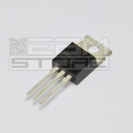 BT137-600 8A 600V - TRIAC