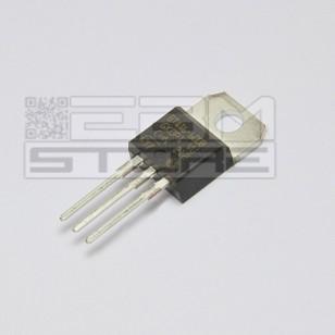BTA16-600B 16A - TRIAC