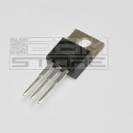 TIC106 N SCR 5A 800V - TRIAC