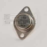 2N3055 transistor NPN 60V 15A