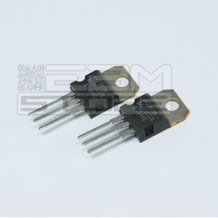 2pz BD244C transistor PNP 100V 6A